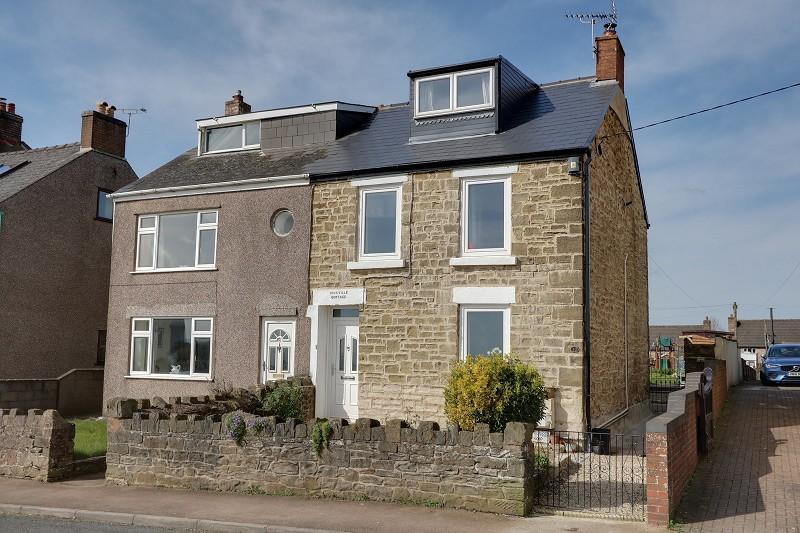 10 Littledean Hill Road, Cinderford, Gloucestershire. GL14 2BE